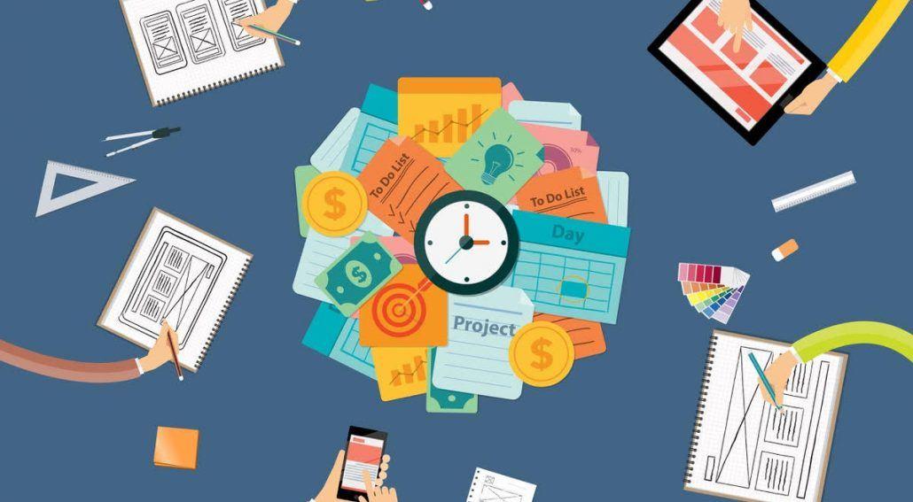 Comment bien choisir son agence de Content marketing ?