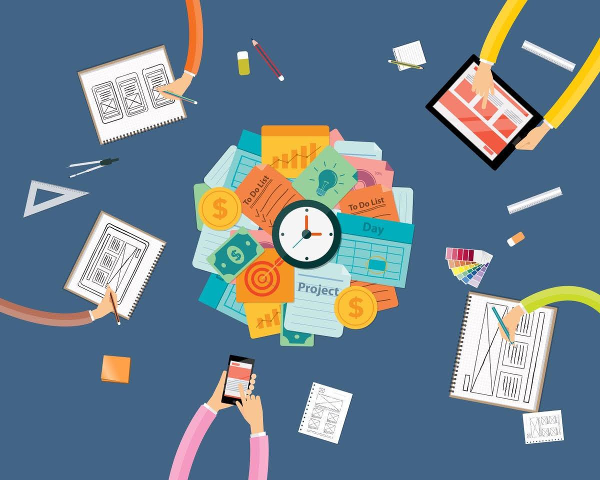 Comment bien choisir son agence de Content marketing?