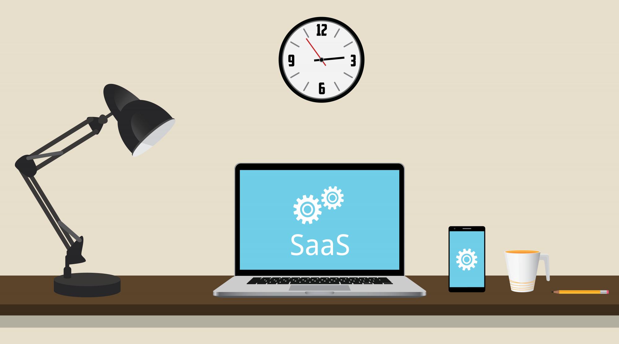 Comment proposer une démo gratuite de votre logiciel SaaS de manière pertinente ?