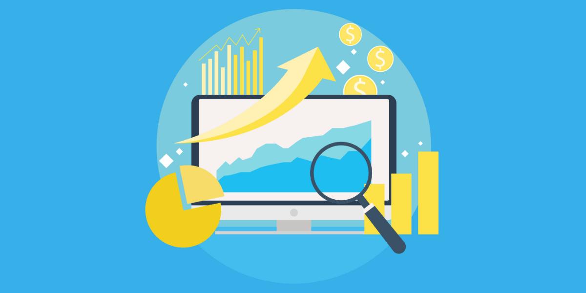 Comment augmenter le trafic vers votre site web?