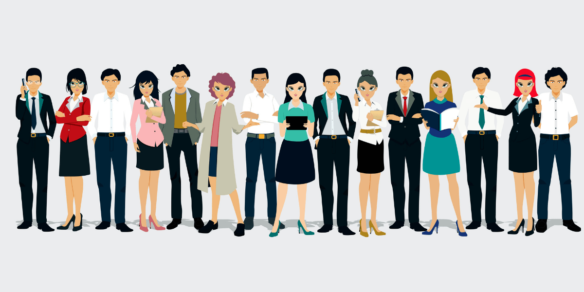 Les Persona pour l'Inbound marketing : ont-ils un intérêt ?